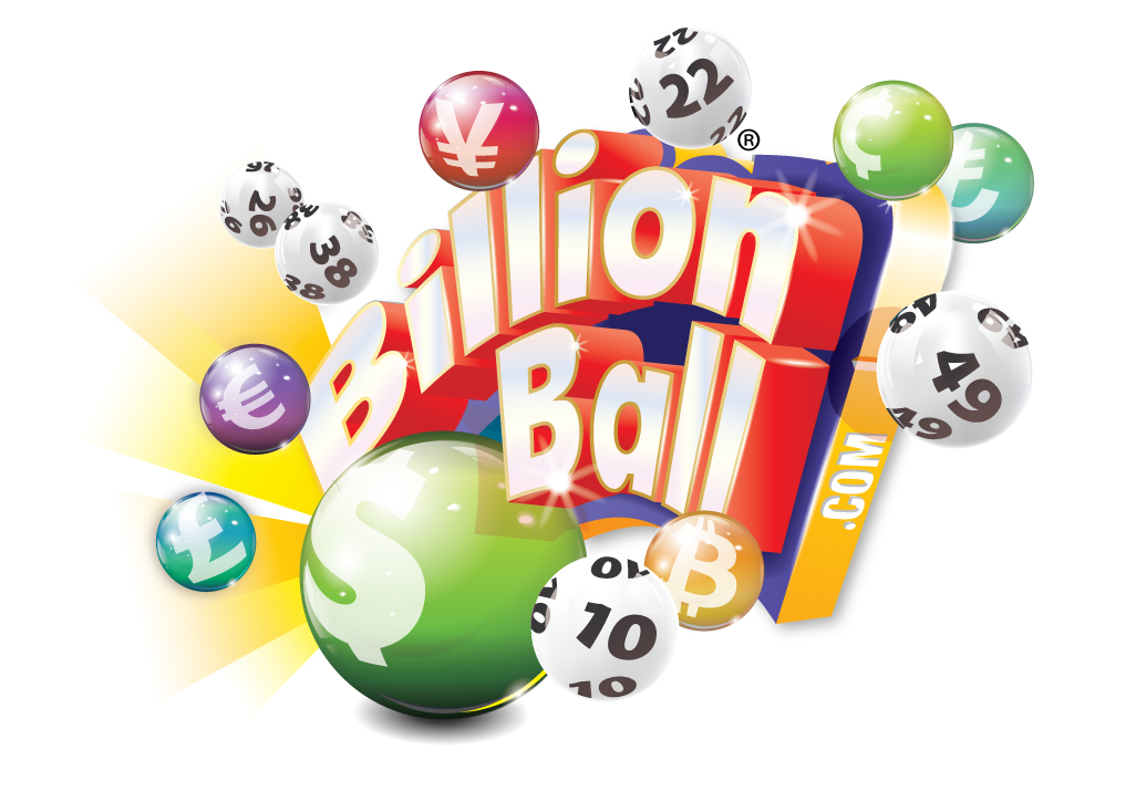 Billionball