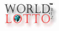 World Lotto